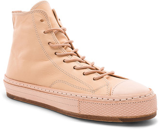 Hender Scheme Manual Industrial Product 19 in Natural   FWRD