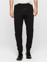 Calvin Klein Karry Sweatpants