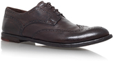 Officine Creative Verona Brogue Dby