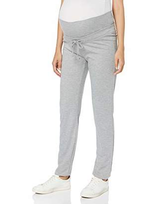 Bellybutton Women's Goldy-Hose Maternity Trousers