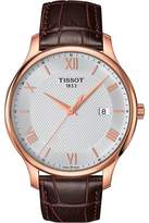 Tissot Tradition - T0636103603800 Watches