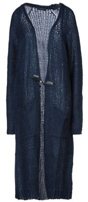 Twin-Set TWINSET Cardigan