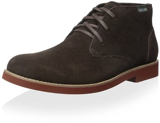 Eastland Men's Granville Boot