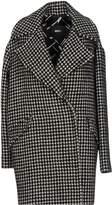 Best + Coats - Item 41713851