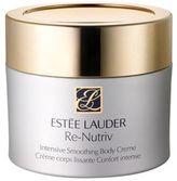 Estee Lauder Re-Nutriv Body Creme/10 oz.