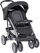 Graco Quattro Tour Baby Travel System Deluxe - Oxford