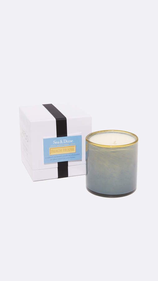 Lafco Inc. New York Beach House Sea & Dune Candle