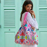 Aspiga Multi Shopper Bag