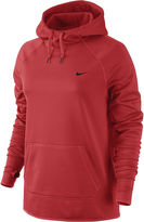 Nike Long-Sleeve Therma-FIT All Time Hoodie