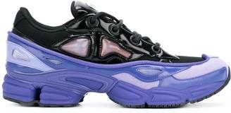 Adidas By Raf Simons Ozweego III lace-up sneakers