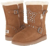 UGG Adrianna Stars (Toddler/Little Kid/Big Kid)