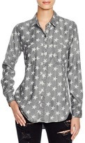 Rails Chambray Star Shirt - Bloomingdale's Exclusive