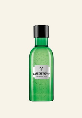 The Body Shop Drops Of Youth Youth Essence Lotion