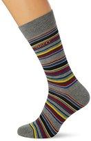 Gant Men's Multi-Stripe Socks