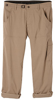 Prana Men's Stretch Zion Pant - 30""