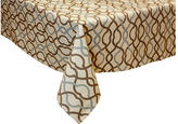 Tablecloth 60x84, Make Waves Mineral