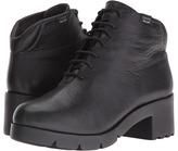 Camper Wanda - K400127 Women's Boots