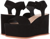 Loeffler Randall Alessa Women's Shoes