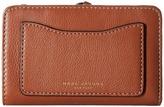 Marc Jacobs Recruit Compact Wallet Wallet Handbags
