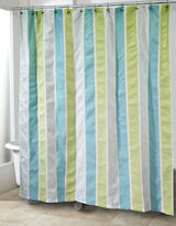 Avanti Freeport Shower Curtain