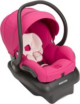 Maxi-Cosi Mico AP Infant Car Seat - Red Rumor