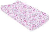 MiracleWare Muslin Changing Pad Cover