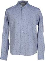 Bion Shirts - Item 38488179