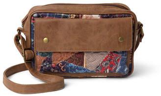 Donna Sharp Allison Hipster Bag