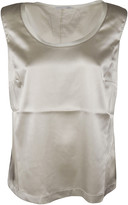 Fabiana Filippi Tank Top