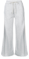Mother The Lounge Sweatpants