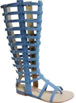Penny Loves Kenny Women's Copa Gladiator Sandal Boot