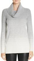 Theory Madalinda Ombré Turtleneck Sweater - 100% Exclusive