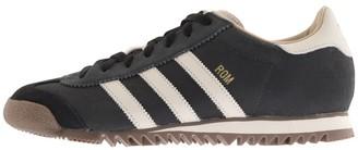 adidas Rom Trainers Black