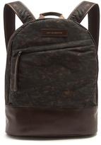 Want Les Essentiels Kastrup 13 Nylon Backpack