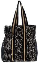 Rosamunda Handbag