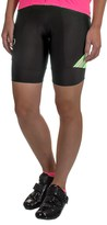 Pearl Izumi SELECT Pursuit Bike Shorts - UPF 50+ (For Women)