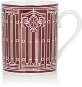 Hermes H Déco Mug No. 2