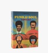Taschen Funk & Soul Book