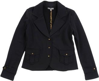 MISS GRANT Suit jackets