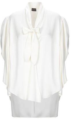 Magda Butrym Shirt