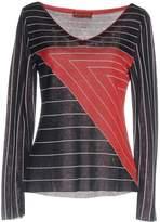 Roberta Di Camerino Sweaters