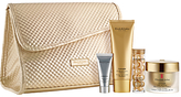 Elizabeth Arden Ceramide Lift & Firm Moisture Holiday Skincare Gift Set