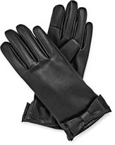 MIXIT Mixit Bow Cuff Gloves