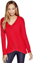G by Guess Ivania Tunic