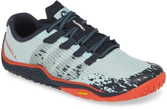Merrell Trail Glove 5 Running Shoe