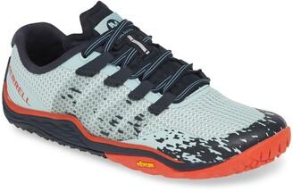 Merrell Trail Glove 5 Training Shoe