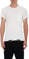 NSF Men's Paulie Destroyed T-Shirt