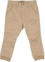 Name It Casual pants - Item 36908506