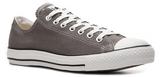 Men's Chuck Taylor All Star Sneaker