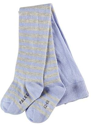 Falke Unisex Baby Striped Tights, Multicolour ( 6708), 6-12 months